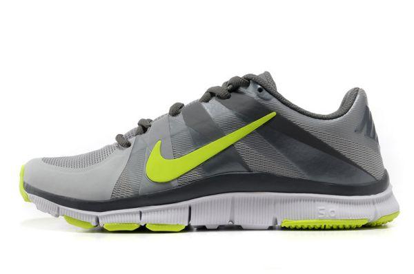 nike-free-trainer-50-mens-training-shoes-greyvoltwhite-701